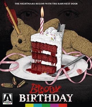 bloody_birthday