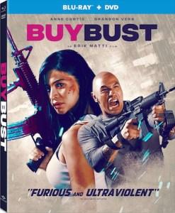 buybust_bluray