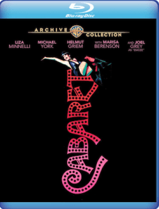 cabaret_1972_bluray