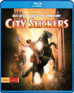 city_slickers_collectors_edition_bluray