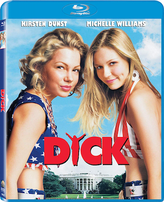 dick_bluray.png