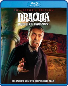 dracula_prince_of_darkness_bluray