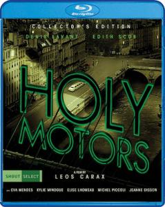 holy_motors_collectors_edition_bluray