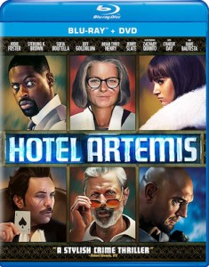 hotel_artemis_bluray