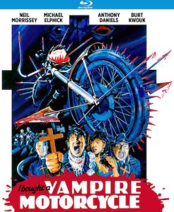 i_bought_a_vampire_motorcycle_bluray