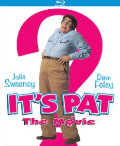 its_pat_the_movie_bluray