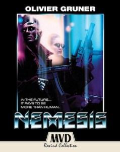 nemesis_bluray