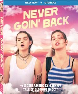 never_goin_back_bluray