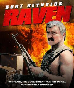raven_bluray