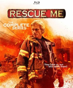 rescue_me_the_complete_series_bluray
