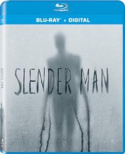slender_man_bluray