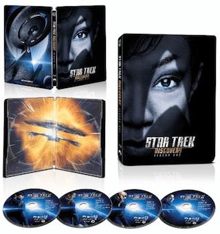 star_trek_discovery_season_one_bluray_steelbook.png