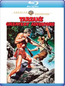 tarzans_greatest_adventure_bluray