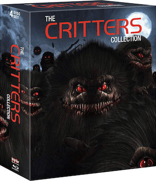the_critters_collection_bluray.png