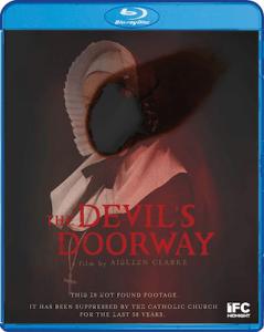 the_devils_doorway_bluray