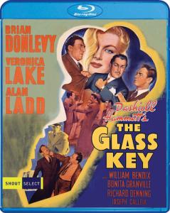 the_glass_key_bluray