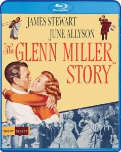 the_glenn_miller_story_bluray