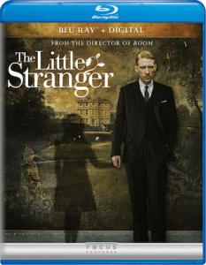 the_little_stranger_bluray