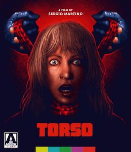 torso_arrow_video_bluray