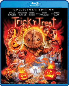 trick_r_treat_collectors_edition_bluray