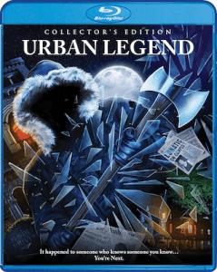 urban_legend_collectors_edition_bluray