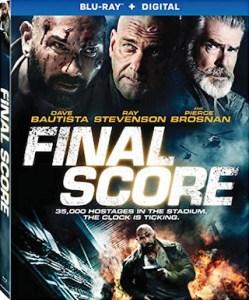 final_score_bluray