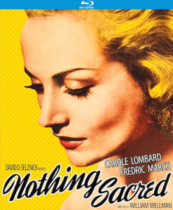 nothing_sacred_1937_bluray