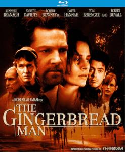 the_gingerbread_man_bluray