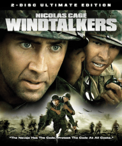 windtalkers_ultimate_edition_bluray