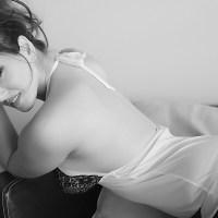 Erotic Sunny Leone