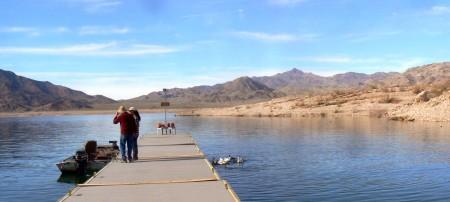 1-9-13-lake