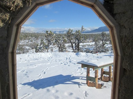 1-1-15-adobe-door-snow