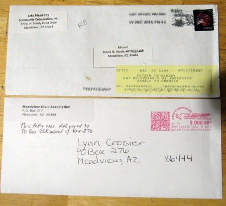 2016-1-19-misdelivered-mail