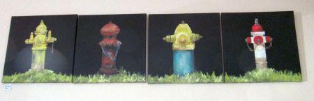 3-9-16-Lee-fire-hydrants