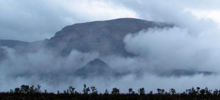4-10-16-clouds