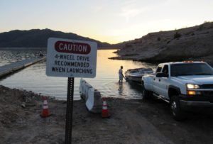 5-12-16-SouthCove-boat-launch