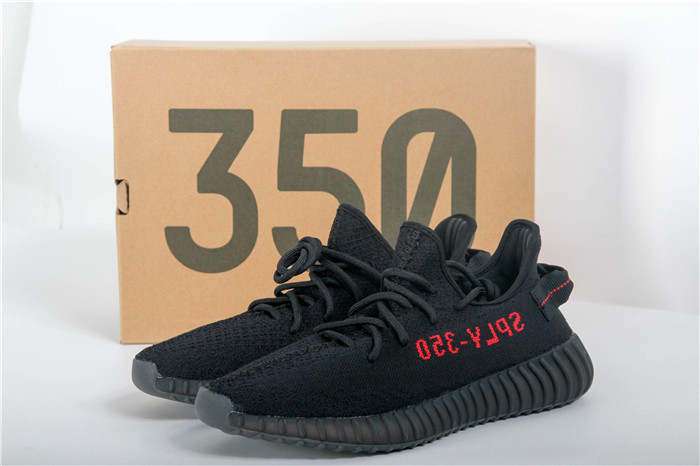adidas yeezy boost v2 bred cheap real yeezy boost 350