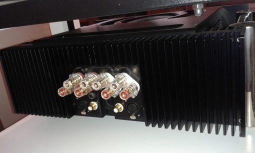 Chord SPM 1200 E
