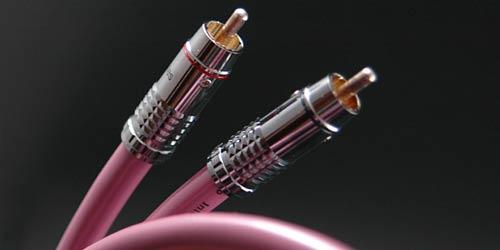Atlas Cables Electra All Cu highendshop