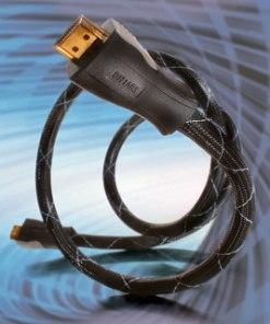 DH Labs HDMI