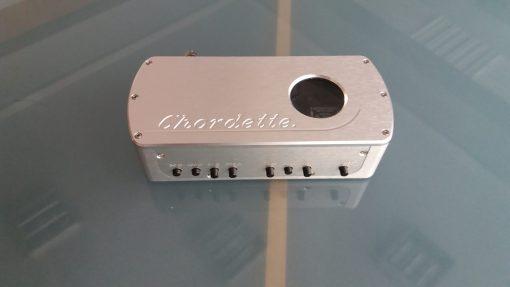 Chord Electronics Chordette Dual
