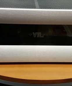 VTL-ST-150
