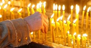petition vs devotion