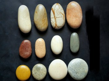 Game of Stones 1