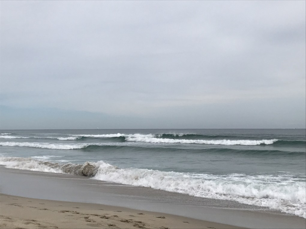 Palm Beach County Surf - No Takers