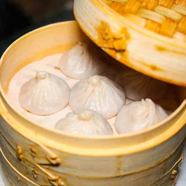 image of 3 times dumplings