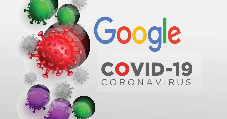 koronoios-google