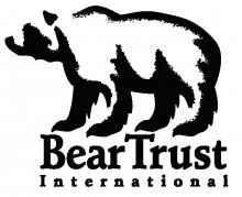 bear_trust_logo