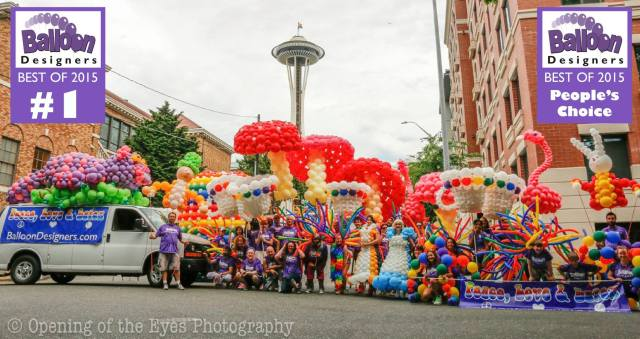 steve-jones-balloon-designers-alice-in-wonderland-rainbow-seattle-pride-parade