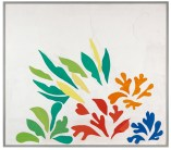 Acanthes, 1952